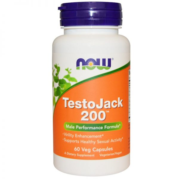 now-testo-jack-tongkat-ali-mannen-supplement-online-kopen-bestellen