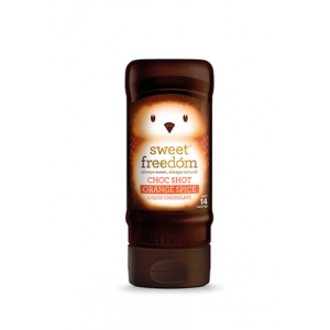 sweet-freedom-choc-shot-orange-spice-liquid-chocolate-online-kopen-bestellen