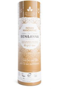ben-anna-natuurlijke-deodorant-indian-mandarin-push-up