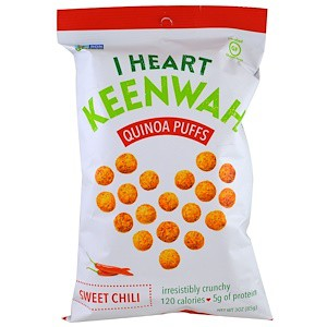 i-heart-keenwah-quinoa-puffs-sweet-chili-chips-vegan