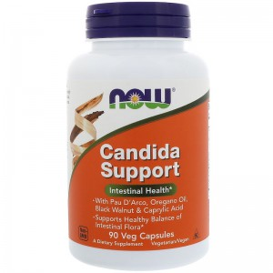 now-candida-support-online-kopen-bestellen-pau-d-arco-oregano-black-walnut