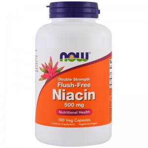 now-niacine-vitamine-b3-500mg-180-capsules