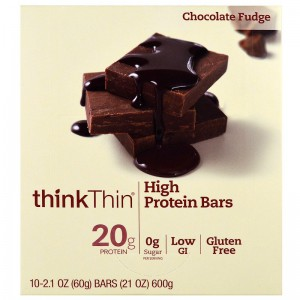 think-thin-proteine-bar-chocolate-fudge-online-kopen-bestellen