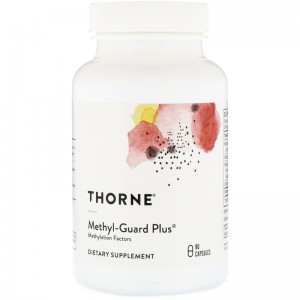 thorne-research-methyl-guard-plus-online-kopen-bestellen