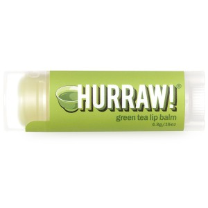 hurraw-lippenbalsem-green-tea
