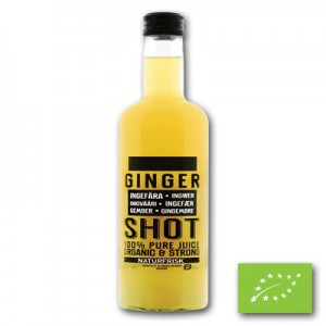 naturfrisk-ginger-shot-original