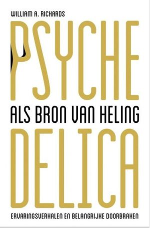 william-a-richards-ankh-hermes-psychedelica-als-bron-van-heling