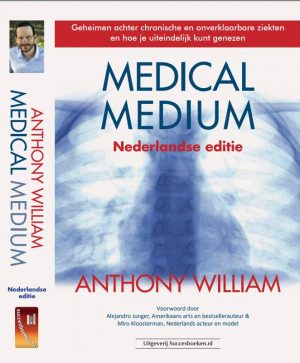 anthony-william-medical-medium-online-kopen-bestellen-succesboeken