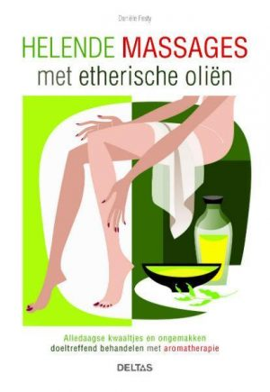 deltas-100-helende-massages-met-etherische-olien