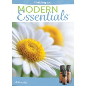 inleiding-tot-modern-essentials-pocket