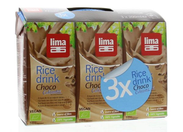 lima-rice-drink-choco-calcium-200ml