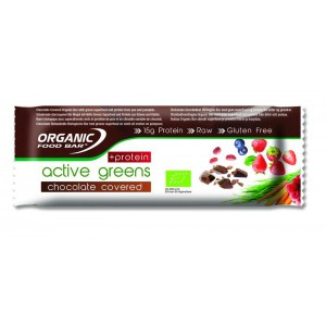 organic-food-bar-chocolate-covered-proteine-biologisch-raw-glutenvrij