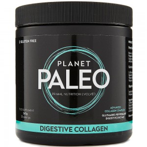 planet-paleo-digestive-collagen-digestief-spijsvertering