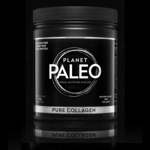 planet-paleo-pure-collagen-450-gram
