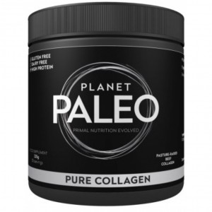 primal-paleo-pure-collageen-planet-paleo