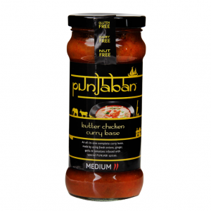 punjaban-butter-chicken-curry-base-online-kopen-bestellen