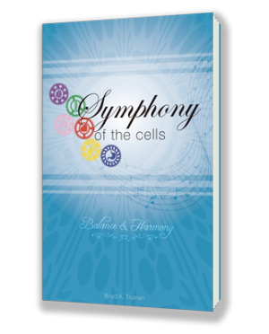 symphony-of-the-cells-workbook-online-kopen-bestellen