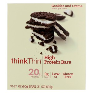 thinkthin-proteine-repen-cookies-and-cream-online-kopen-bestellen