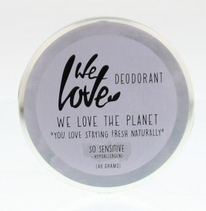 we-love-the-planet-deodorant-so-sensitive-online-kopen-bestellen