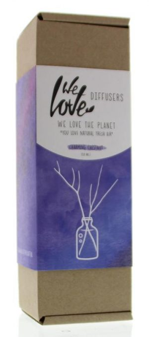we-love-the-planet-diffuser-charming-chestnut-natural-perfume-online-kopen-bestellen