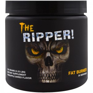 cobra-labs-the-ripper-fat-burner-pineapple-shred