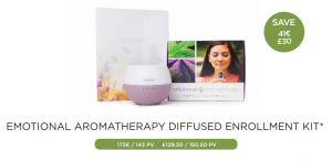 doterra-emotional-aromatherapy-diffused-kit-enrollment