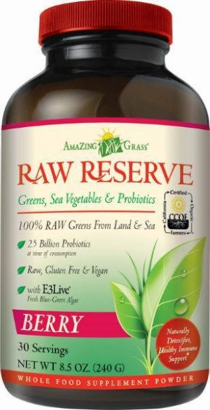 amazing-grass-raw-reserve-berry-green-superfood-online-kopen-bestellen
