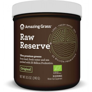 amazing-grass-raw-reserve-green-superfood