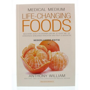 medical-medium-life-changing-foods-online-kopen-bestellen