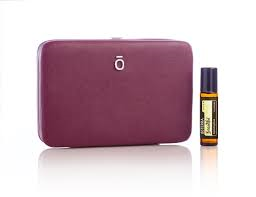 doterra-clutch-beautiful-captivating-blend-online-kopen-bestellen