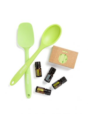 doterra-savoury-cooking-set-with-utensils-online-kopen-bestellen