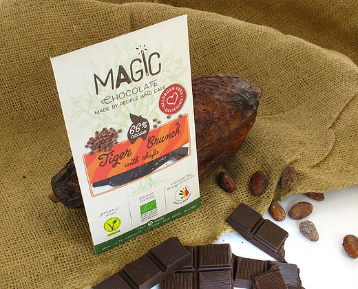 magic-chocolates-tiger-crunch-chufa-online-kopen-bestellen