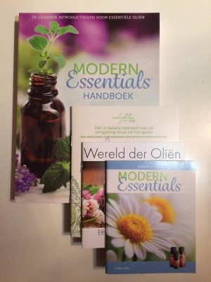 aanbieding-doterra-modern-essentials-mini-pocket-gids