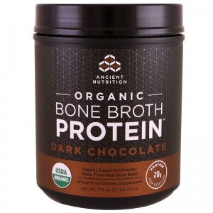 ancient-nutrition-bone-broth-proteine-chocolate-organic