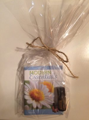 cadeautje-doterra-wild-orange-sample-mini-pocket-gids-inleiding-tot-modern-essentials