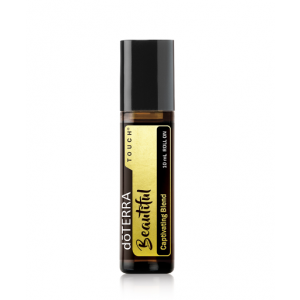 doterra-beautiful-touch-captivating-blend-online-kopen-bestellen