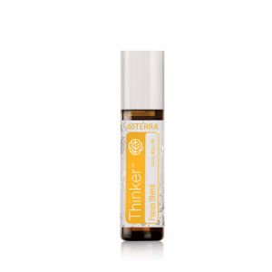 doterra-thinker-focus-blend-roll-on-online-kopen-bestellen