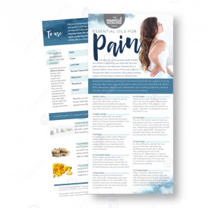 essential-knowledge-series-essential-oils-for-pain