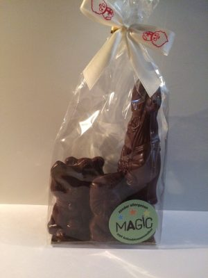 magic-chocolate-hocus-pocus-puur-60-procent-sint-diertjes
