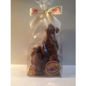 magic-chocolates-coco-loco-47-procent-kopen-bestellen