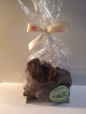 magic-chocolates-hocus-pocus-diertjes-bestellen