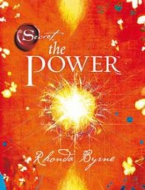the-secret-the-power-rhonda-byrne-boek