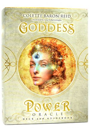 goddess-power-oracle-cards-orakel-deck