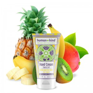 Human-Kind-Vegan-hand-elbow-foot-cream-tropical