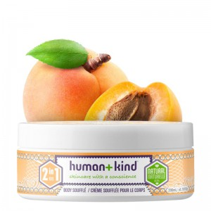 human-kind-bodycreme-vegan