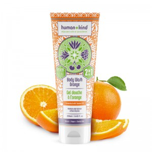human-kind-bodywash-vegan-orange