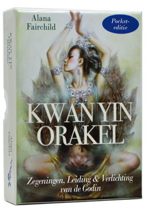 kwan_yin_orakel_cover_pocket_editie_alana-fairchild
