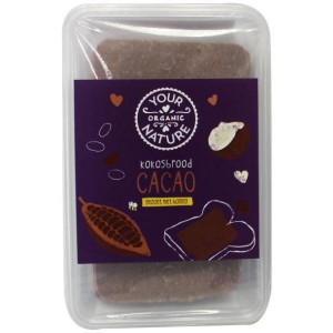 your-organic-nature-kokosbrood-cacao