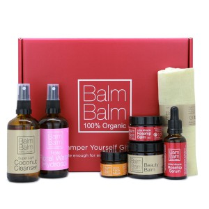 balm-balm-giftset-pamper-yourself