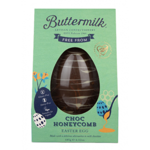 buttermilk-honeycomb-chocolate-egg-easter